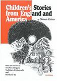 総合:英米児童文学への招待