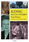 アイコニック・ウイメン:イギリス女性と現代社会