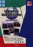 地球市民としての英語