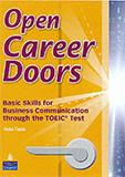 TOEIC(R)で学ぶビジネスコミュニケーションの基礎知識