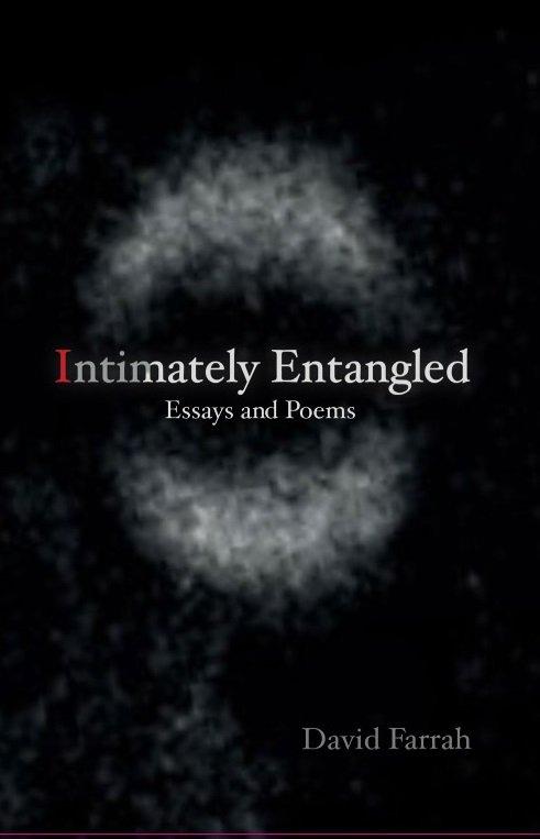 Intimately Entangled