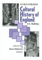 イラストで学ぶ概説イギリス文化史1