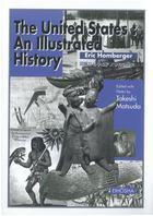図解から学ぶアメリカの歴史