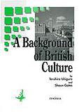 英国の伝統・文化に触れる